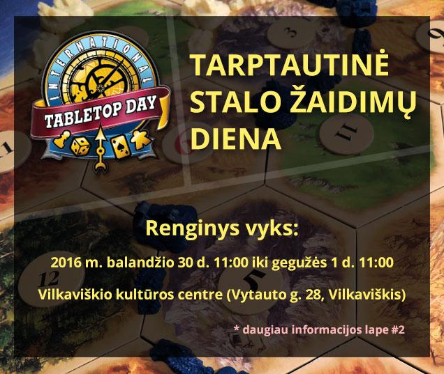 TableTOp_plakatas_nr1